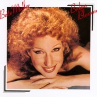 Bette Midler Storybook Children