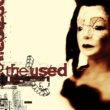 The Used The Used (U.S. Version)