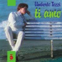 Umberto Tozzi Perdendo Anna