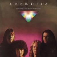 Ambrosia Runnin' Away