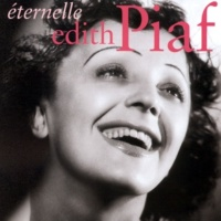Edith Piaf Johnny tu n'es pas un ange