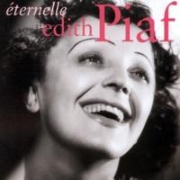Edith Piaf Mon Dieu
