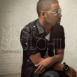Musiq Soulchild moneyright