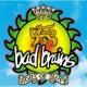 Bad Brains God Of Love