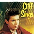 Cliff Richard Cliff Sings