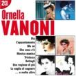 Ornella Vanoni I Grandi Successi: Ornella Vanoni