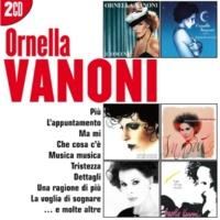 Ornella Vanoni Resta cu'mme