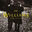The Williams Brothers The Williams Brothers