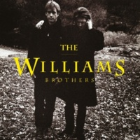 The Williams Brothers It's A Wonderful Life