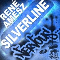 Rene Amesz Silverline (Vocal Mix)