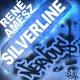 Rene Amesz Silverline