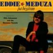 Eddie Meduza På begäran