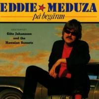 Eddie Meduza Rocking All Over The World