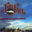 Firefall Greatest Hits