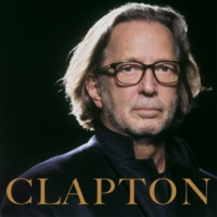 Eric Clapton Hard Times Blues