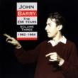 John Barry The EMI Years - Volume 3 (1962-1964)