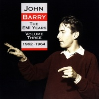 The John Barry Seven & Orchestra The Lolly Theme