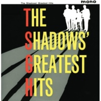 The Shadows Dance On (2004 Remastered Version)