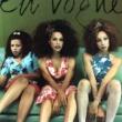 En Vogue EV3