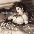Madonna Like A Virgin (Reissue)