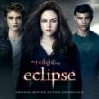 The Twilight Saga: Eclipse The Twilight Saga: Eclipse (Original Motion Picture Soundtrack) [Deluxe]