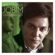 Antonio Carlos Jobim The Leopard Lounge Presents Antonio Carlos Jobim: The Reprise And Warner Bros. Years