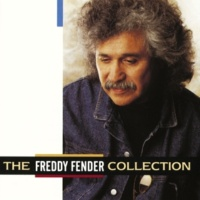 Freddy Fender Pledging My Love