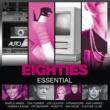 Various Artists Essential: Eighties