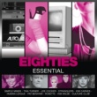 Tina Turner Essential: Eighties