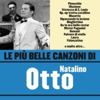 Natalino Otto Ci ciù ci (cantava un usignolo)