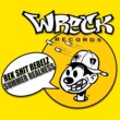 Rek Shit Rebelz Summer Realness (Radio Version)