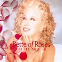 Bette Midler To Deserve You