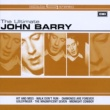 John Barry Midnight Cowboy