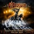Saxon Heavy Metal Thunder - Eagles Over Wacken (Live)