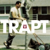 Trapt When All Is Said And Done