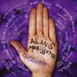 Alanis Morissette The Collection (Standard Edition)
