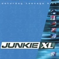 Junkie Xl War