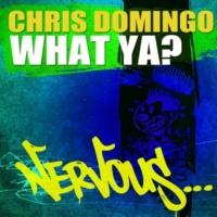 Chris Domingo WhatYa? (Original Mix)