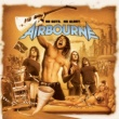 Airbourne No Guts. No Glory