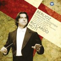 Riccardo Muti Symphonie fantastique Op. 14: IV. Marche au supplice