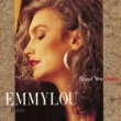 Emmylou Harris Brand New Dance