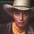 Emmylou Harris I Had My Heart Set On You