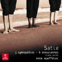 Anne Queffélec Descriptions automatiques: I. Sur un vaisseau (Assez lent)