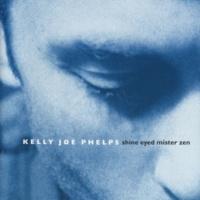Kelly Joe Phelps Hobo's Son
