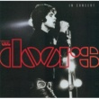 The Doors American Nights - In Concert