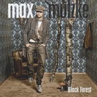 Max Mutzke Misses Thompson