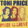 Toni Price Price Is Right