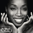 Estelle Back To Love (Remixes)