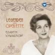 Elisabeth Schwarzkopf Legenden der Operette: Elisabeth Schwarzkopf