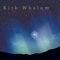 Kirk Whalum O Little Town Of Bethlehem